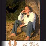 Libro Q-La Vida