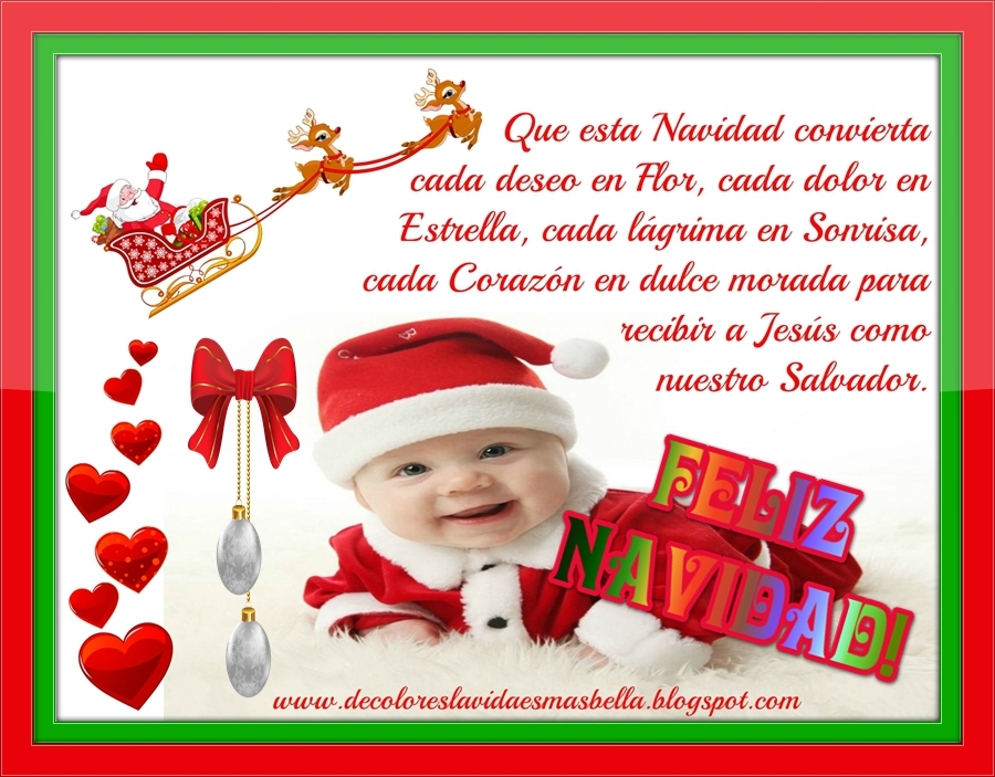 3Pcs-Santa-Claus-Theme-Baby-Boy-Girl-Costume-Sets-Infant-Toddler-Kid-Coat-Dress-Stripe-Pants