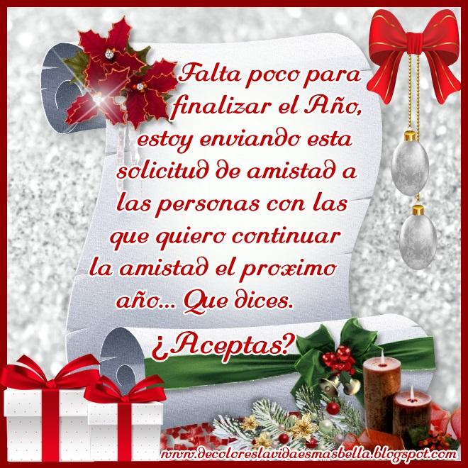 Beautiful Christmas - 2zxDa-2DESA - normal