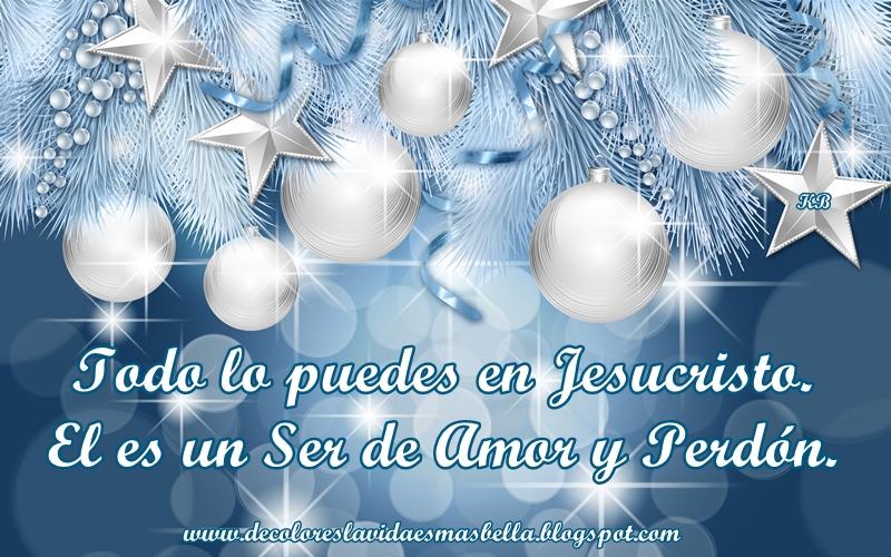 Blue_Christmas_Background