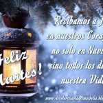 Feliz Martes,Feliz Navidad!