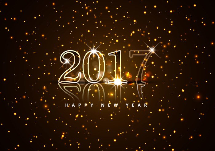 Si quieres un año de prosperidad, siembra trigo. Si quieres diez años de prosperidad, siembra árboles frutales. Si quieres una vida de prosperidad, siembra amigos.