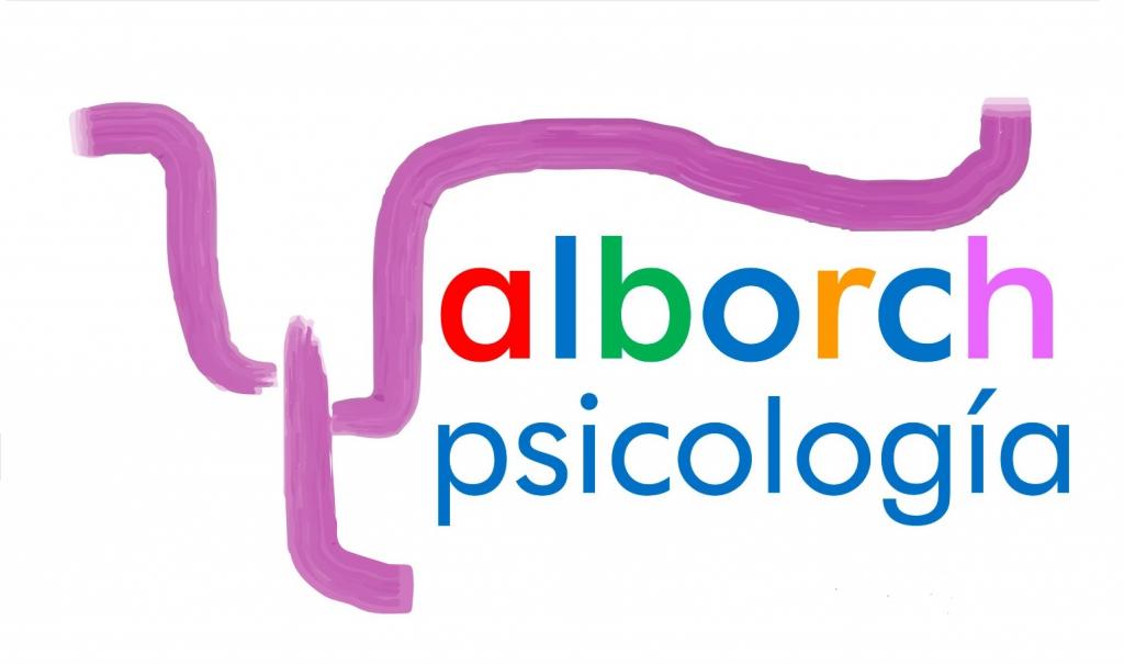 ALBORCH PSICOLOGÍA (SAN VICENTE DEL RASPEIG)