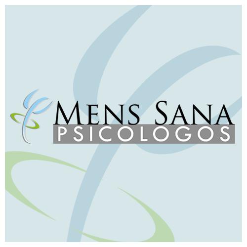 MENS SANA PSICOLOGÍA (MADRID)