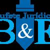 BER - BUFETE JURÍDICO BARAJAS, ESPAÑA Y RIVAS (MÉXICO DF)