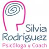 SILVIA RODRÍGUEZ - PSICÓLOGA Y COACH (ALICANTE)