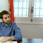 Psicólogo en Madrid - Consulta de psicología