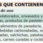 alimentos-aditivos