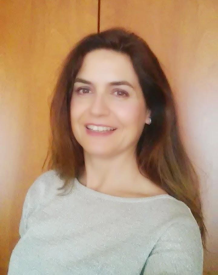 PSICOBENESTAR - PSICOLOGÍA Y PSICOTERAPIA (TERRASSA)