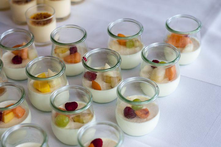 yogures, yogur, yogurt