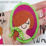 Para la mejor Mamá ¡del Mundo!