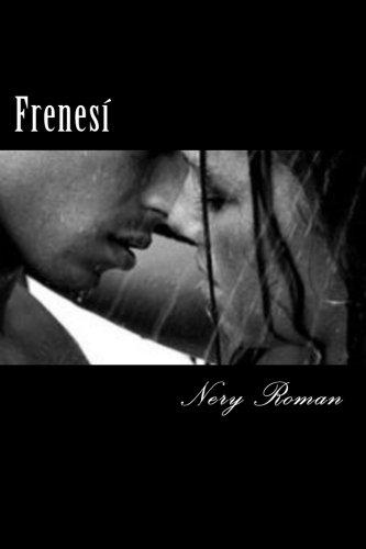 poemas-nery-roman