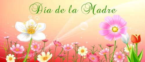 Día de la Madre. Ser Madre significa desconocer que existe ...