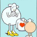 Feliz Día de las Madres. Sin palabras...