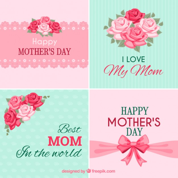 Happy Mother`s Day. I Love My Mom. Best Mom in the world...