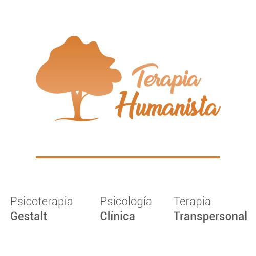 TERAPIA HUMANISTA - PSICOLOGÍA GESTALT Y TRANSPERSONAL (MÁLAGA)