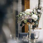 arreglo-floral
