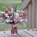 cuidados-flores