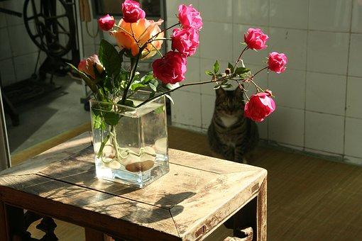 decoracion-floral