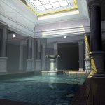 balneario-spa