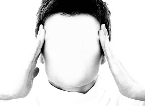 cefalea-migraña-dolor de cabeza