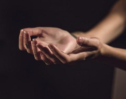 uñas-manos-cuidados