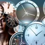 reloj-biologico