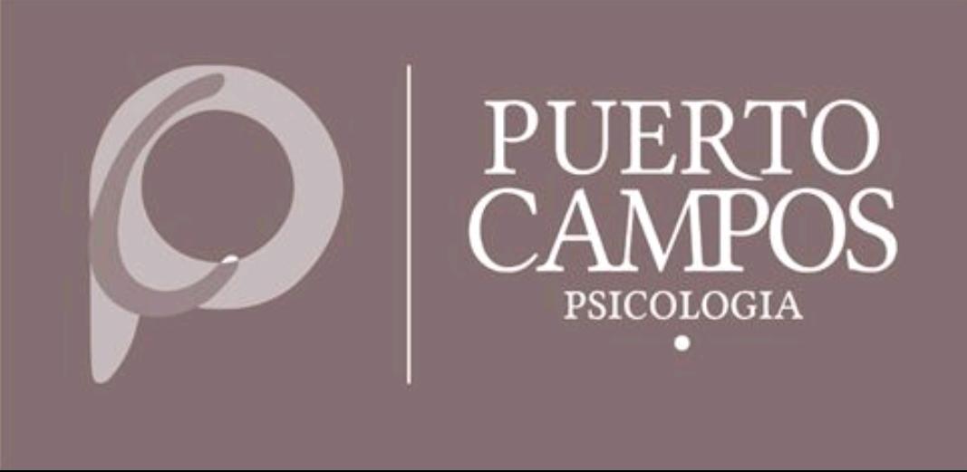 PSICOLOGÍA PUERTO CAMPOS (Madrid)