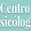 CENTRO PSICÓLOGO - PSICOLOGÍA Y NEUROPSICOLOGÍA (POZUELO DE ALARCÓN)