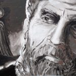 Hipocrates - Medicina Griega