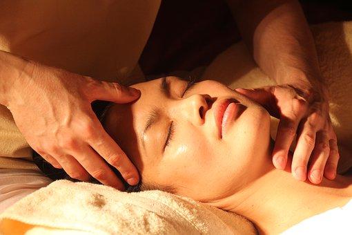 rostro-piel-masaje