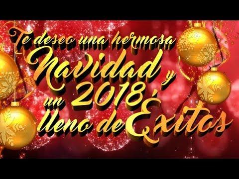 La Navidad es la inocencia y el candor, la fascinación de vivir con la esperanza de un mundo mejor.