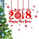 Aunque se pierdan otras cosas a lo largo de los años, mantengamos la Navidad como algo brillante, regresemos a nuestra fe infantil.