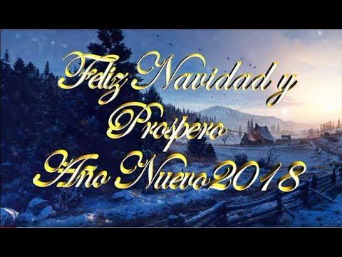 Feliz Navidad a todos los que comparten el deseo de un mundo mejor, lleno de paz y esperanza.