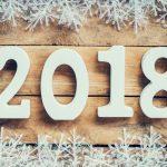 Brindo porque el año nuevo traiga felicidad. Grindo dambien dor gue dengamoss buuuchos esitoss. Y buidadiiin gon la garretera, ehhh buchachoss, hip, zi guebes no gonduscas. Gringo odra vess…