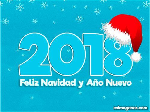 Que la estrella de Belén te ilumine en esta Navidad y que cada día del Nuevo año la bendición del Señor te guarde a ti y a tus familiares.