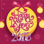 Que este año encuentres felicidad, salud, amor, dinero, paz y todo lo que necesites. Y lo que no encuentres búscalo en Google.