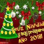 Te deseo un nuevo año matemático: Sumando todo tipo de placeres, restando los dolores, multiplicando la felicidad y dividiendo el amor con todos tus seres queridos, Feliz año nuevo queridos amigos.