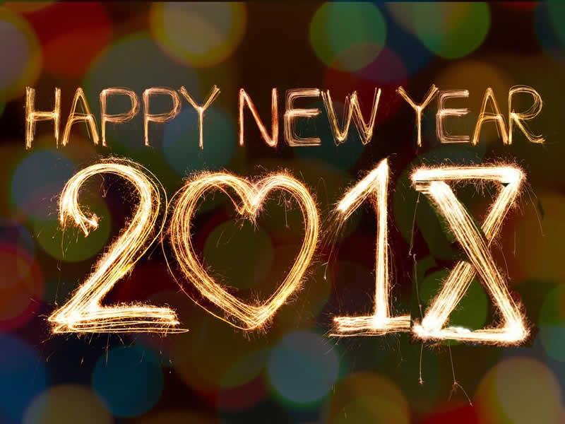 Si fuera una estrella fugaz escribiría en lo alto del cielo ¡Feliz Navidad!. Por que es lo que te deseo, unas felices fiestas y prosperidad para el próximo año.