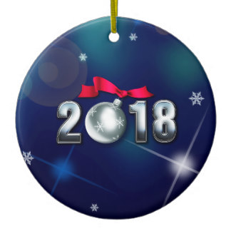 Hasta que uno no sienta la verdadera alegría de la Navidad, no existe. Todo lo demás es apariencia, muchos adornos. Porque no son los adornos, no es la nieve. No es el árbol, ni la chimenea. La navidad es el calor que vuelve al corazón de las personas, la generosidad de compartirla con otros y la esperanza de seguir adelante