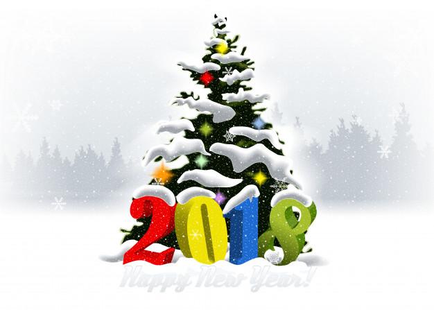 La propia palabra llena nuestros corazones de alegría. No importa cuánto temamos las prisas, las listas de regalos navideños y las felicitaciones que nos queden por hacer. Cuando llegue el día de Navidad, nos viene el mismo calor que sentíamos cuando éramos niños, el mismo calor que envuelve nuestro corazón y nuestro hogar.