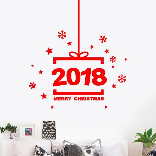 Que el amor y la esperanza siempre reine en tu hogar. ¡Feliz Navidad!.