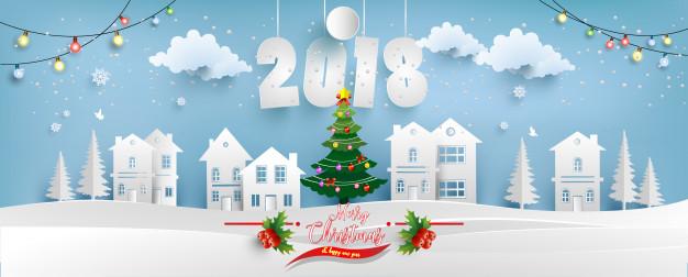 En esta bonita noche de Navidad. Brindo por nuestra amistad y quiero que sepas que estoy muy feliz de tenerte entre mis amigos.