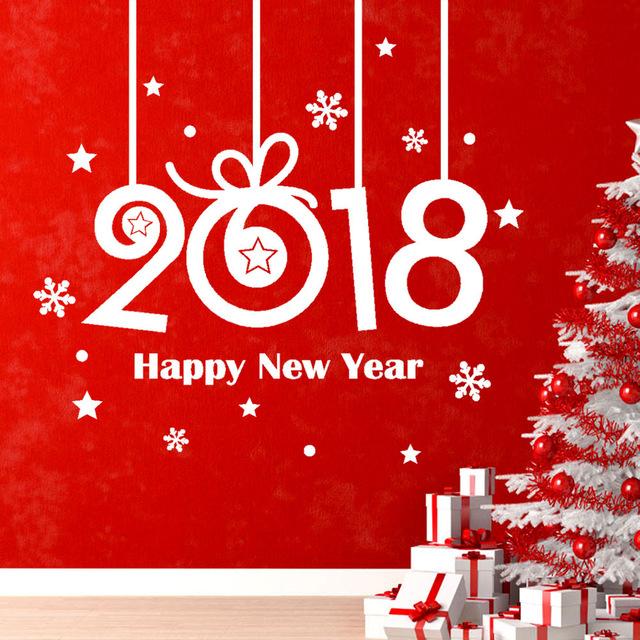 Deseos Para Feliz Navidad.Feliz Navidad Y Prospero Ano Nuevo 2018