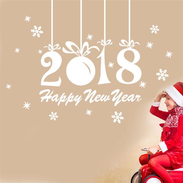 Que pases una feliz navidad con todos tus seres queridos en esta bonita Noche de Navideña.