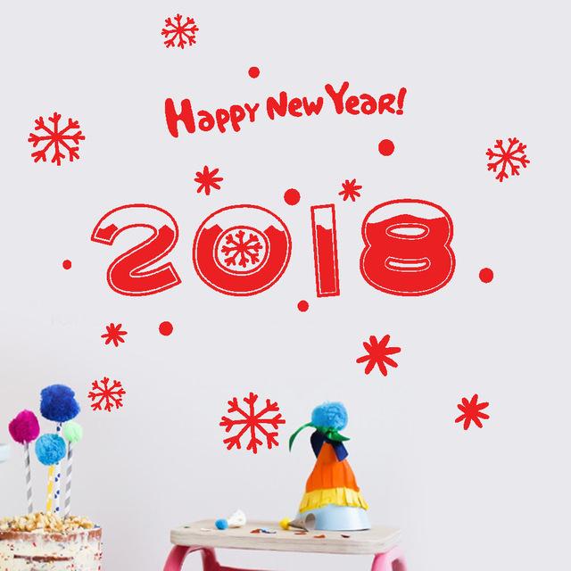 La vida te da mil razones para llorar, demuestra que tienes mil y una para soñar. Te deseo una feliz Navidad y Muchos éxitos para el nuevo año.