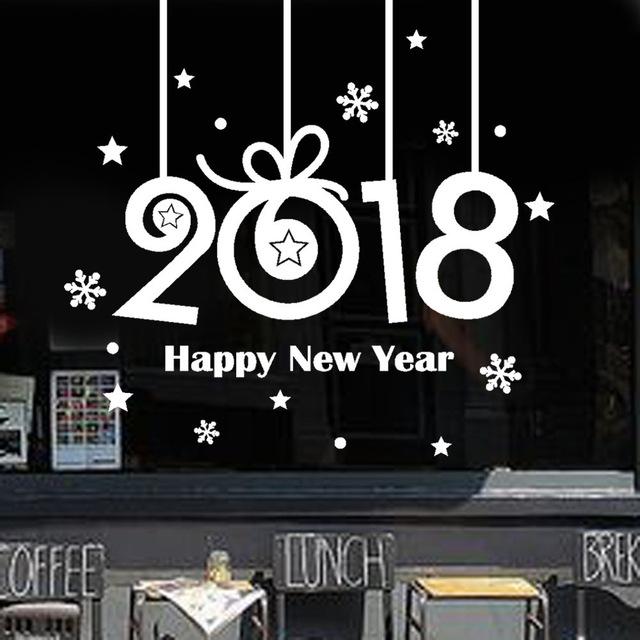 Que todos tus metas se cumplan en este año nuevo, Son mis mejores deseos en esta Fecha Especial.