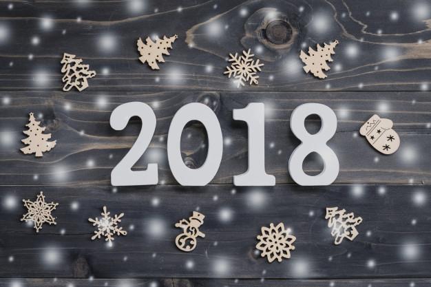 Se nos va un año en el que lloramos, reímos, compartimos disfrutamos, aprendimos, caímos, pero nos volvimos a levantar, son momentos que nunca olvidaremos. Que tengas un feliz nuevo año.