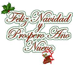 Que la Navidad ilumine tu hogar y la paz se haga de la luz. Que tus seres queridos estén en esta y todas tus navidades que Dios y la Virgen con todos los santos te llenen de prosperidad y salud en este año nuevo ¡Feliz Navidad!