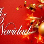 ¡¡¡Feliz Navidad!!! y ¡¡¡Feliz Año Nuevo!!!